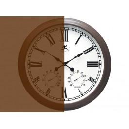 ΜΕΜΒΡΑΝΗ ΤΖΑΜΙΩΝ ΧΡΩΜΑΤΙΣΤΗ - ΕΓΧΡΩΜΗ - ΜΠΡΟΝΖΕ 60259