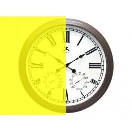 ΜΕΜΒΡΑΝΗ ΤΖΑΜΙΩΝ ΧΡΩΜΑΤΙΣΤΗ - ΕΓΧΡΩΜΗ - ΚΙΤΡΙΝΗ 61011